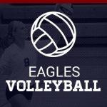 Anthem Preparatory Academy Girls Varsity Volleyball beat Camp Verde High School 3-0