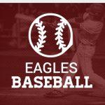 AP HS Baseball Team Makes A Strong Comeback For A 9-9 Tie at Tonopah
