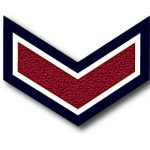 Varsity Jacket Patch Information