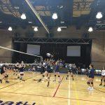 Anthem Preparatory Academy Girls Junior Varsity Volleyball beat Joseph City High School 2-0