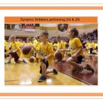 Save the date…Dynamic Dribbler 2/4 & 2/8
