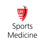 UH Hospital 2020 Sport Physicals and locations