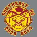 Boys Soccer Spirit Wear