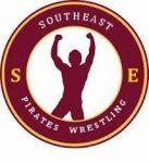 Southeast Varsity Wrestling vs Jackson-Milton 12.17.2020
