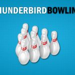 Boys Bowling Team Starts Off Winter Sports Season With Win!!!