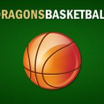 Dragon Hoopers Named All-District