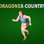 July Junior High Cross Country Calendar