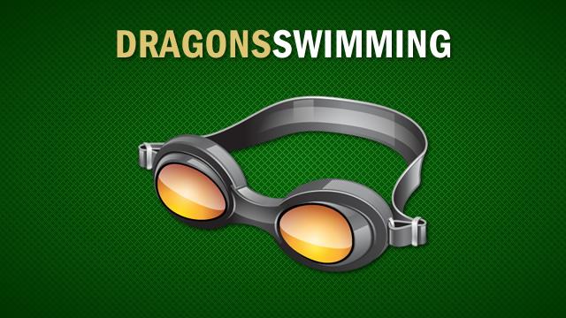 Ashtabula County Swim Meet Information