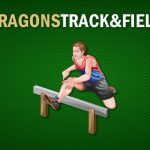 Lakeside Set to Host All-County Track on May 2nd