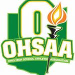 Boys Basketball Travels to Mayfield for OHSAA Tournament