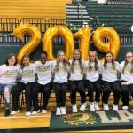 2019 ACBF Senior Basketball Classic