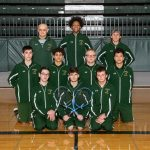 Star Beacon Article: Boys Tennis Season Preview