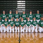 2019 Spring Sports Team Pictures