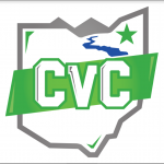 Lakeside Student-Athletes Receive CVC Honors