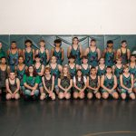 CVC Wrestling Tournament Preview