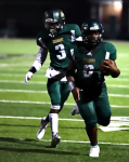 Friday Night Lights: OHSAA Playoffs Week