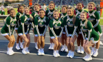 Support Lakeside Cheerleading (link included)
