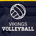 Volleyball Workout Location Changes