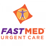 FastMed Physicals