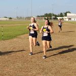 Conley girls defeat conference rivals