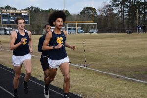 DHC Home Track Meet – boys-3-11-2020