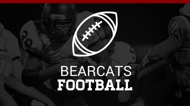 Football Camp Registration Here – Free to first 150 who Register on-line