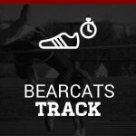Track Cross Town Showdown at South Pointe Thursday, Friday – Ticket Link