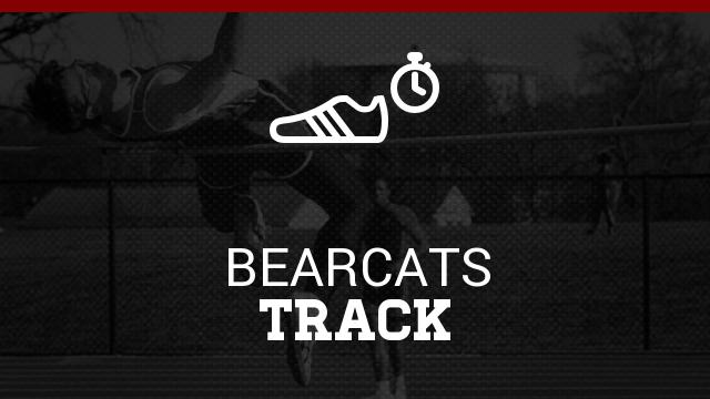 Winborn Track Invitational to Recognize Record Holders