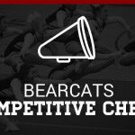 Little Bearcat Cheer Camp set for June 22-24