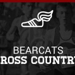 Knight Finishes State Runnerup in Cross Country – both Boys and Girls Teams Place