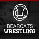 Wrestling Coach Cain Beard Selected as All-Star Coach