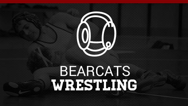 Wrestling Eyes Another State Championship Run – Upperstate Finals Tonight