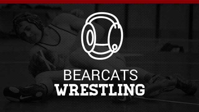State Wrestling Final set for Tuesday vs Fort Dorchester