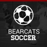 Boys and Girls Soccer head to Playoffs after Excellent Final Week