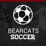 Boys Soccer Tryouts start Wednesday