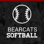 2018-19 Softball Information