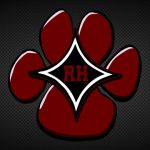 Rock Hill High School Athletic Department Announce Several Hires