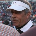 Jim Ringer, Tim Jones, Whitey Adams to be Honored at 2016 Traditions Banquet March 5th