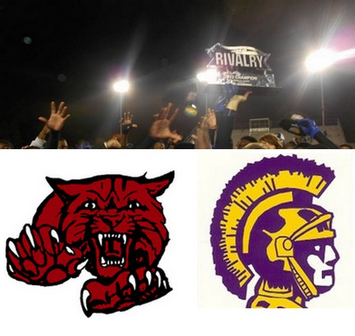 Northwestern will host Bearcat Football Thur and Friday – Ticket Link Here
