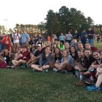 Bearcat Cross Country Teams to Compete in State Championship Saturday