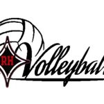 Lady Bearcat Volleyball Camp June 10th-13th