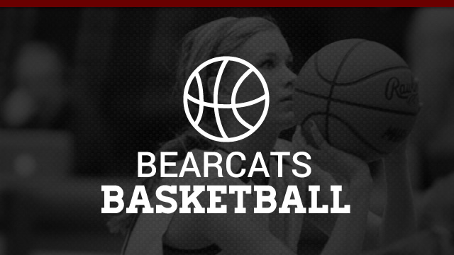 Lady Cats win Region Outright – Host Woodmont Monday