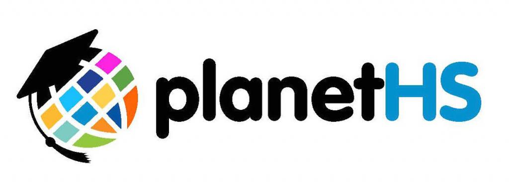 2018-19 PlanetHS Information (now Arbiterathlete) – all information is paperless