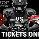 Buy Tickets – Rock Hill hosts South Pointe this Friday – Presented by VNN and GoFan