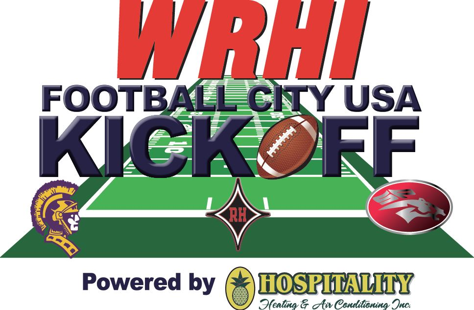 Tickets on Sale for WRHI Kickoff Classic August 16th