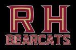 Rock Hill Bearcat Athletics Celebrate 19-20