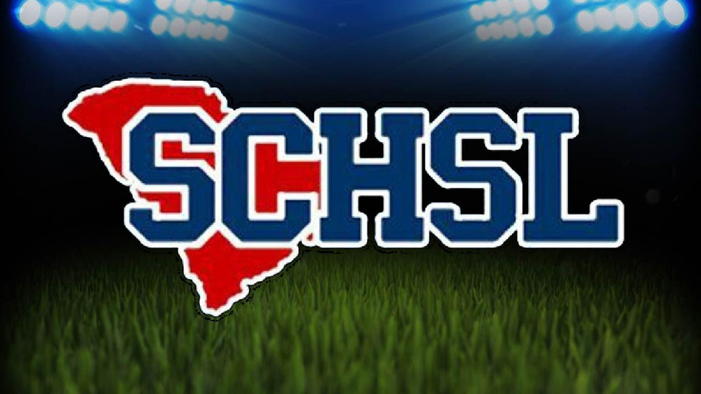 Boys Tennis and Boys Soccer Playoffs moved to Wednesday