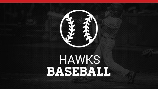 Baseball Advances to Districts