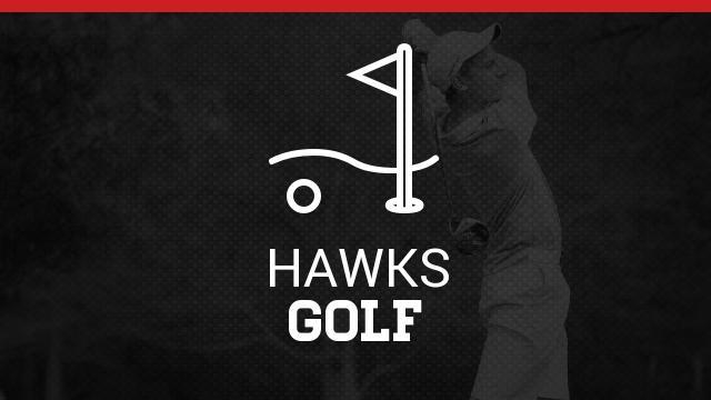 Hiland Middle School Golf