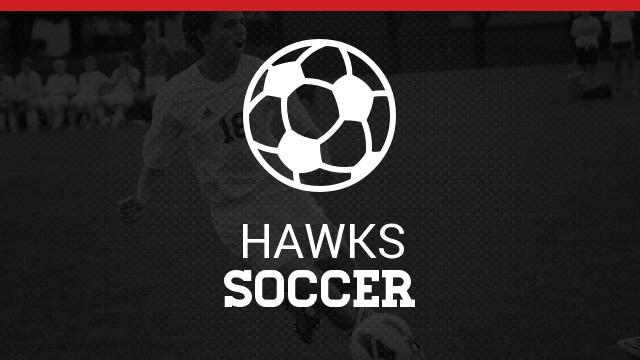 Boys Soccer D3 Regional Final Info